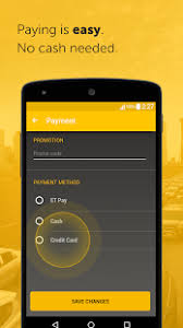 si鑒e auto streety fix easy taxi car ridesharing android apps on play