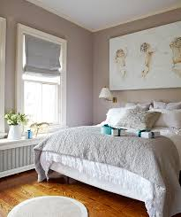 how to decorate with sherwin williams u0027 poised taupe