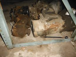 used dodge manual transmissions u0026 parts for sale