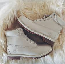 womens boots fashion footwear best 25 footwear ideas on heel pretty heels and
