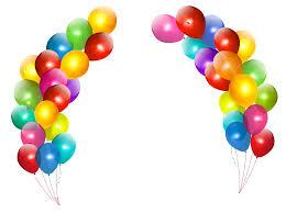 dart balloon cliparts free download clip art free clip art
