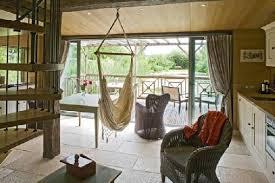 normandie chambre d hote chambre dhote luxe normandie piscine chaios com