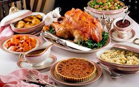 thanksgiving why brits should embrace america s finest tradition