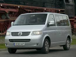 volkswagen caravelle 2006 volkswagen caravelle 2003 2004 2005 2006 2007 минивэн 3 ряда