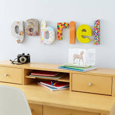 67 best for cardboard images on pinterest marquee letters