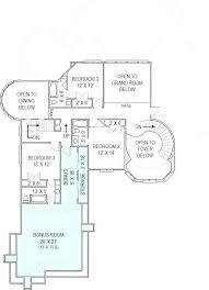 second floor plans home plans courtyard plans house second floor plan home courtyard plans