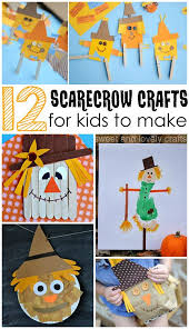 Thanksgiving Day Arts And Crafts 136 Best Fall Crafts For Adults Images On Pinterest Fall Crafts
