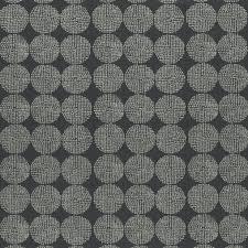 Fabric Patterns by Clarke U0026 Clarke Fabric Pattern F0956 2 Duralee
