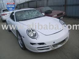 salvage porsche 911 for sale salvage porsche 911 used car buy salvage porsche 911 product on