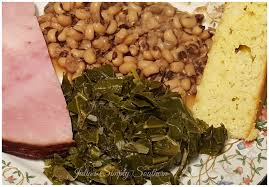 new year dinner recipe a collection of southern new year s recipes julias simply southern