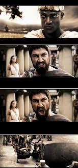Sparta Meme Generator - sparta blank template imgflip