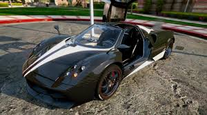 pagani gta 5 pagani huayra specs inside a video game page 2 forum pagani