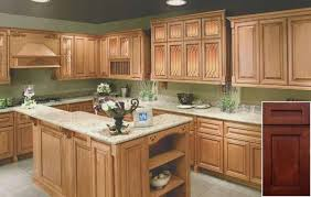 how to clean oak cabinets get answers on cleaning pickled oak cabinets