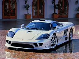 paramount marauder interior car of the day saleen s 7 twin turbo