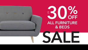 debenhams ireland up to 30 all furniture beds milled
