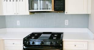 Microwave Kitchen Cabinet Astonishing Under Cabinet Lighting Cheap Tags Under Cabinet