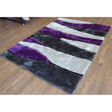 Purple Union Jack Rug Purple And Gray Rugs Rug Designs
