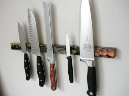 knives for kitchen use 100 mercer kitchen knives 11 best kitchen knife sets and