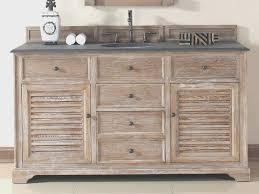 bathroom best 72 single sink bathroom vanity home design popular
