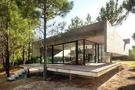sj home interiors sj home interiors sj home interiors 100 images interior design