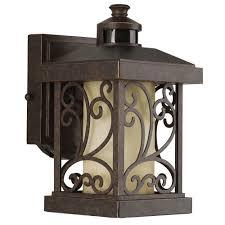 best exterior motion sensor lights motion activated outdoor light best sensor lights led barn lighting