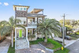 atlantic beach real estate