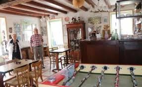 cours de cuisine ancenis cuisine annes 50 top salon ancien esprit fifties with cuisine
