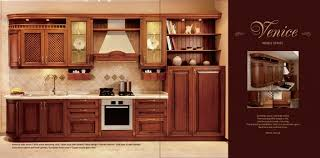 kitchen design catalogue marvelous 12 nightvale co