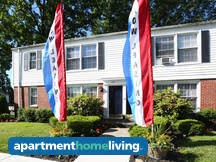 collingswood apartments for rent collingswood nj