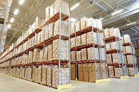 warehouse layout factors plant warehouse layout 3plr llc