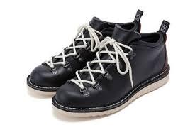 danner women s winter boots national sheriffs u0027 association