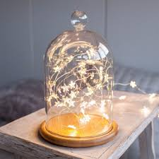 Copper String Lights by Online Get Cheap String Lights Bedroom Aliexpress Com Alibaba Group