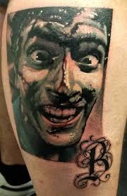 acdc tattoo pinterest 상의 bilder에 관한 상위 9개 이미지 예술가인 척 하는