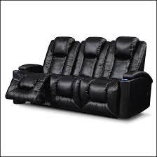 Polaris Sofa Power Reclining Sofa By One80
