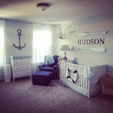 nautical baby boy nursery toddler boy room pinterest blue blue walls