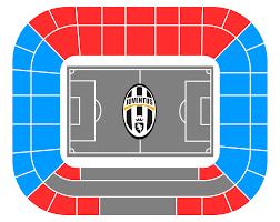 ingressi juventus stadium plan de billetterie juventus stadium stade de la juventus turin