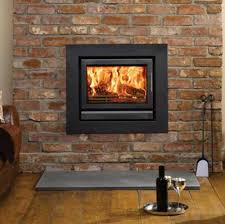 riva 66 multi fuel fire reviews uk