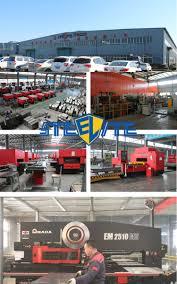 godrej steel almirah designs with price detachable almirah