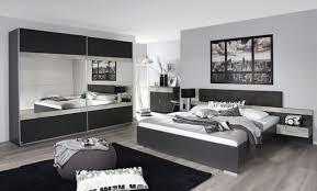 chambre contemporaine grise décoration chambre contemporaine grise 39 montpellier chambre