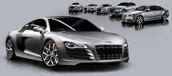audi all models julio arroyo audi manufacturer of automobiles november 2012