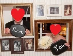 cheap photo booth where can i find cheap photo booth props help plz weddingbee