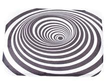 online get cheap swirls rug aliexpress com alibaba group