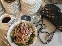 amour cuisine mon amour part1 food before fashion