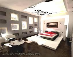 Small Bedroom Design Ideas Uk Ideas Small Bedroom Ideas Nursery Ideas Childrens Bedroom