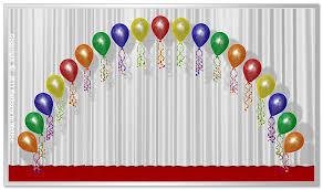 miami balloon delivery miami balloons miami balloon delivery balloon delivery in miami
