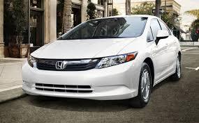 hf honda civic 2012 honda civic sedan hf car reviews and at carreview com