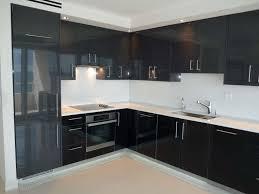 Kitchen European Design European Kitchen Cabinets Brown U2014 Home Ideas Collection European