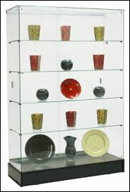 Wooden Wall Display Cabinets Funiture Fabulous Wall Mounted Display Cabinets With Glass Doors