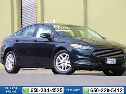 2014 ford fusion transmission 2014 ford fusion se 49k call for price 49125 650 204