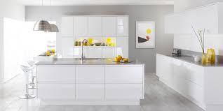 Designer Modular Kitchen 25 Design Ideas Of Modular Kitchen Pictures Images